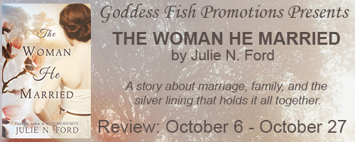 review_tourbanner_thewomanhemarried