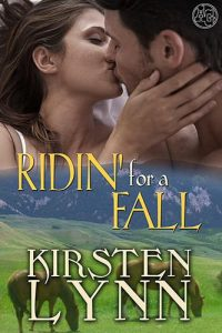 riding-cover