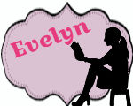 signature-picture-evelyn