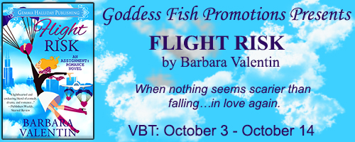 vbt_tourbanner_flightrisk