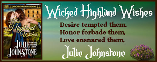 wicked-highland-wishes