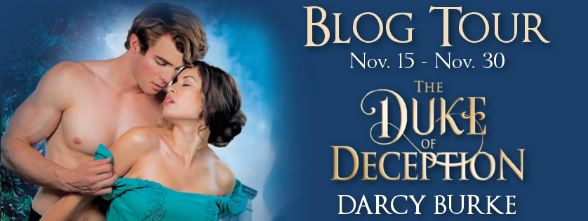 dod-blog-tour-banner