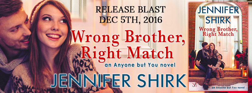 rb-wrongbrotherrightmatch-jshirk_final