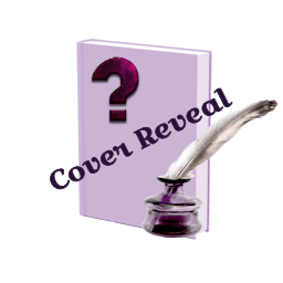 Cover Reveal: How to Tempt an Earl by Tina Gabriel