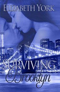 Author Visit: The Brooklyn Series by Elizabeth York