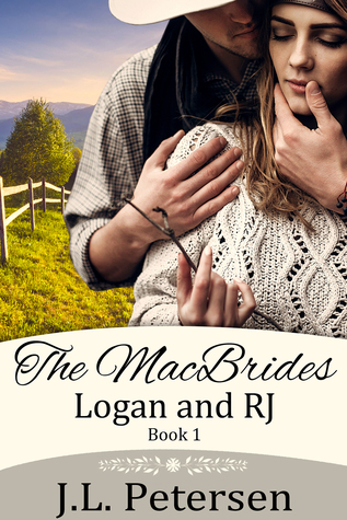 Blog Tour: The Macbrides: by J.L. Petersen (Interview, Excerpt & Giveaway)