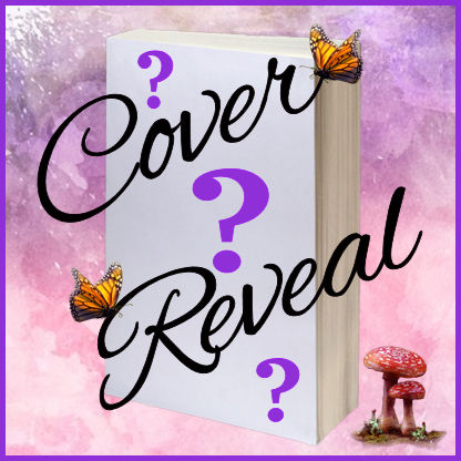 Cover Reveal: A Code of Honor by Jacki Delecki