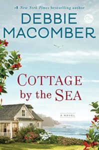Review: Cottage by the Sea by Debbie Macomber