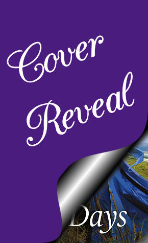 Cover Reveal: How to Love a Duke in 10 Days by Kerrigan Byrne